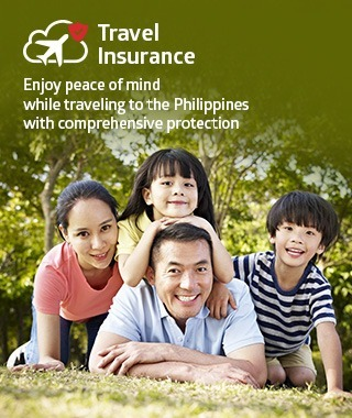Travel insurance is a must due to COVID-19