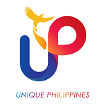 Unique Philippines